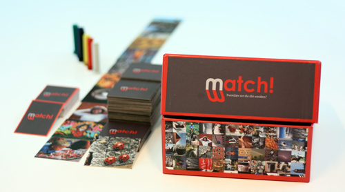 match_3_500