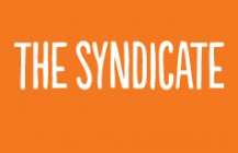 The Syndicate – vin shop